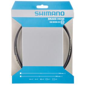 Shimano SM-BH90-SS bromsvajer black